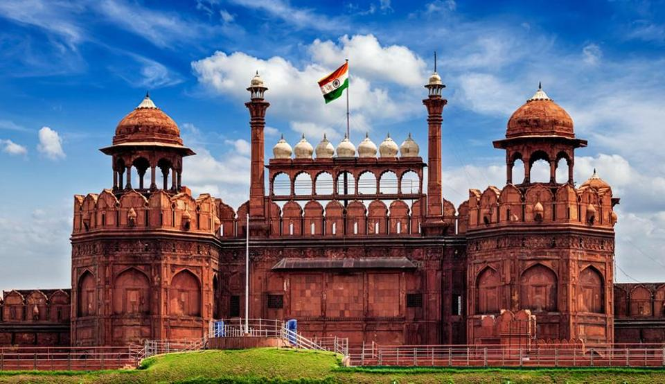Independence Day,Independence Day 2018,Places to visit on Independence Day