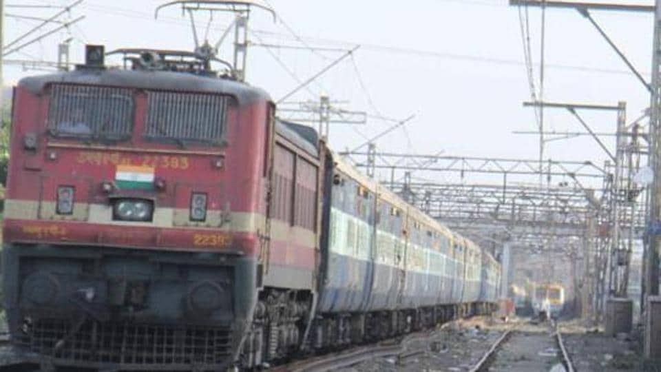 The Indian Railways will not provide free travel insurance to its passengers starting September 1, an official said on Saturday.
