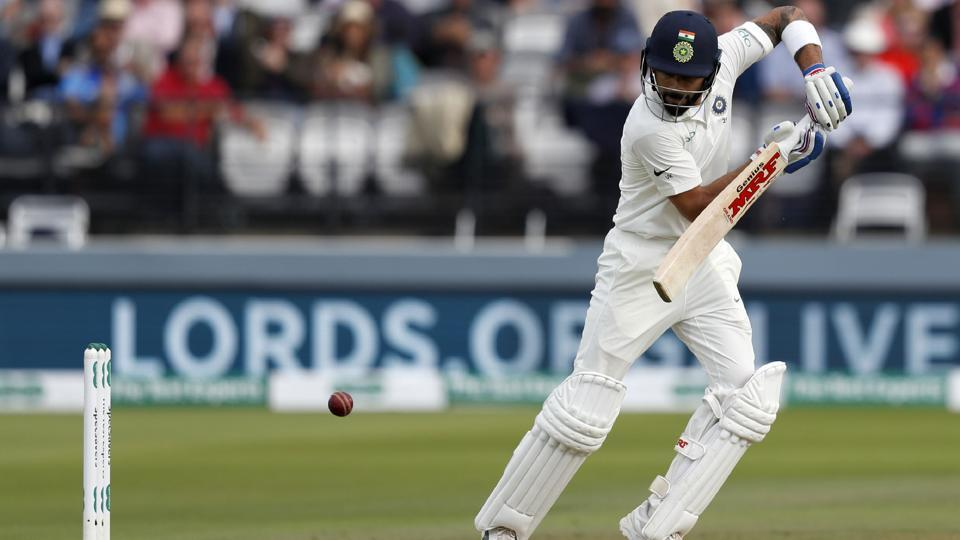 India vs England,Virat Kohli,Shikhar Dhawan