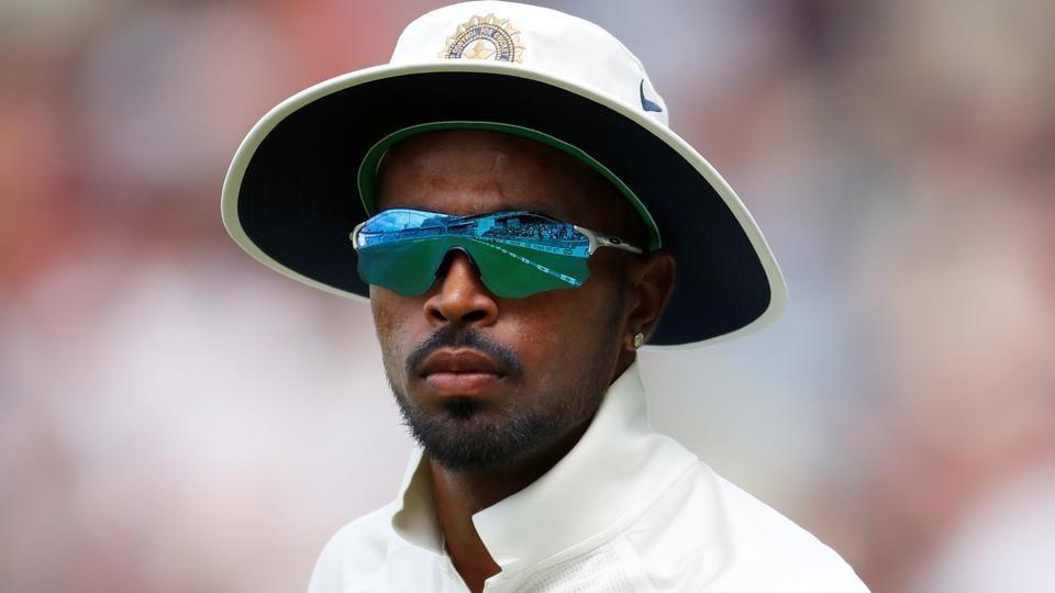India vs England,Hardik Pandya,Ashish Nehra