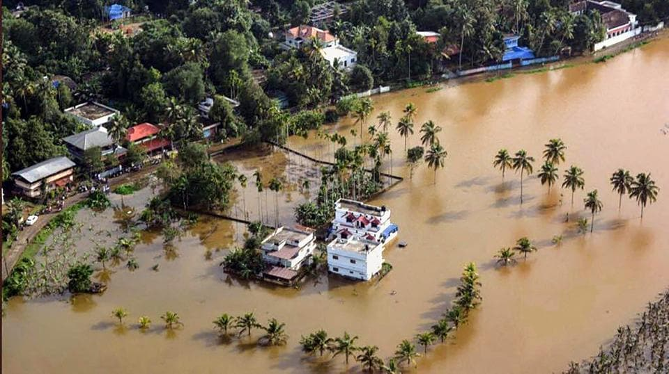 Idukki dam,Kerala news,Kerala