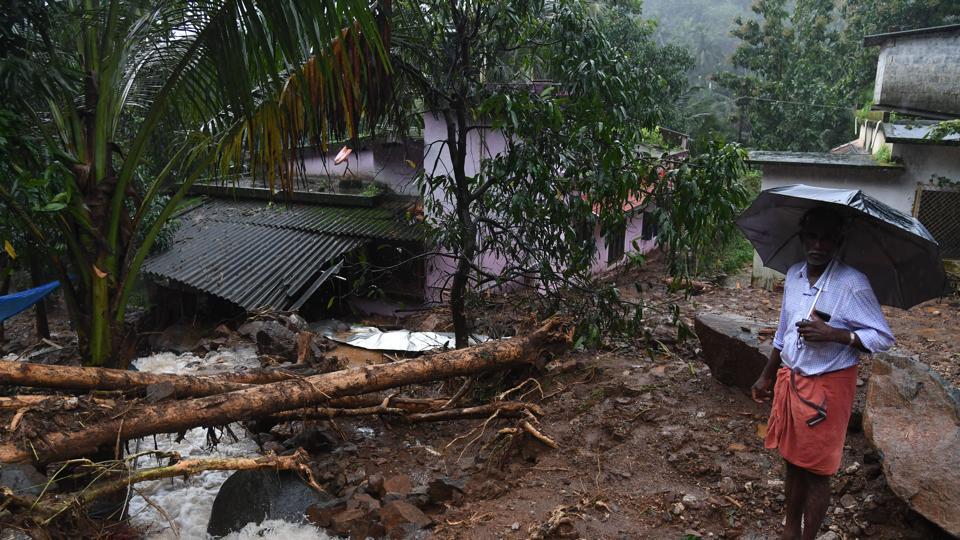 kerala rains,deaths in kerala,floods in kerala