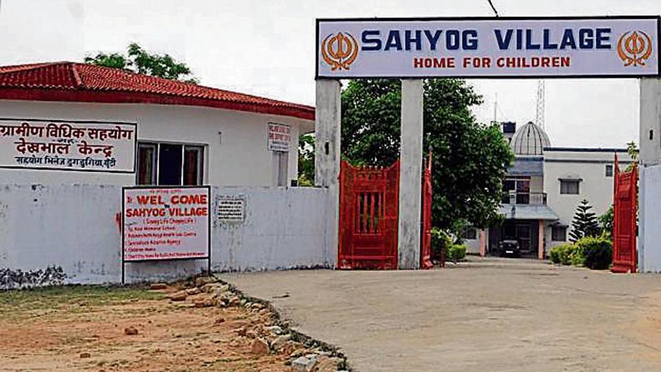 Jharkhand shelter homes,Shelter home,Ranchi