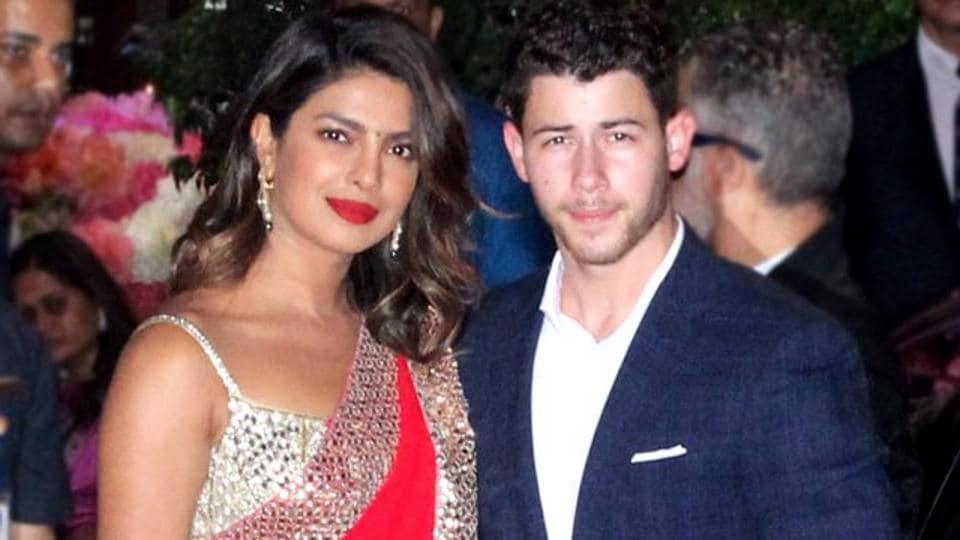Priyanka Chopra,Nick Jonas,Priyanka Nick engagement