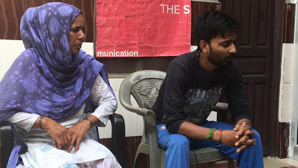 Rohtak honour killing,Rohtak,honour killing