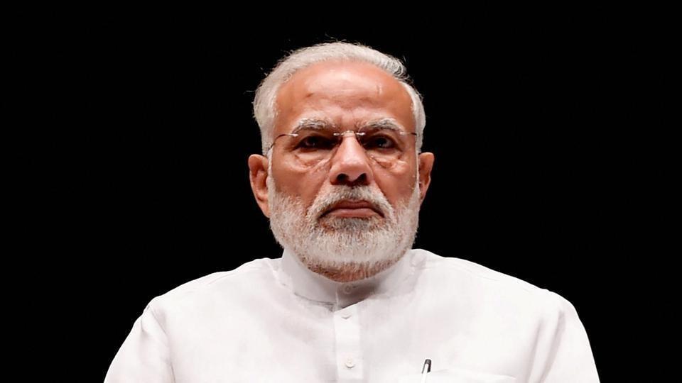 PM Modi,Jan Dhan Yojna,independence day