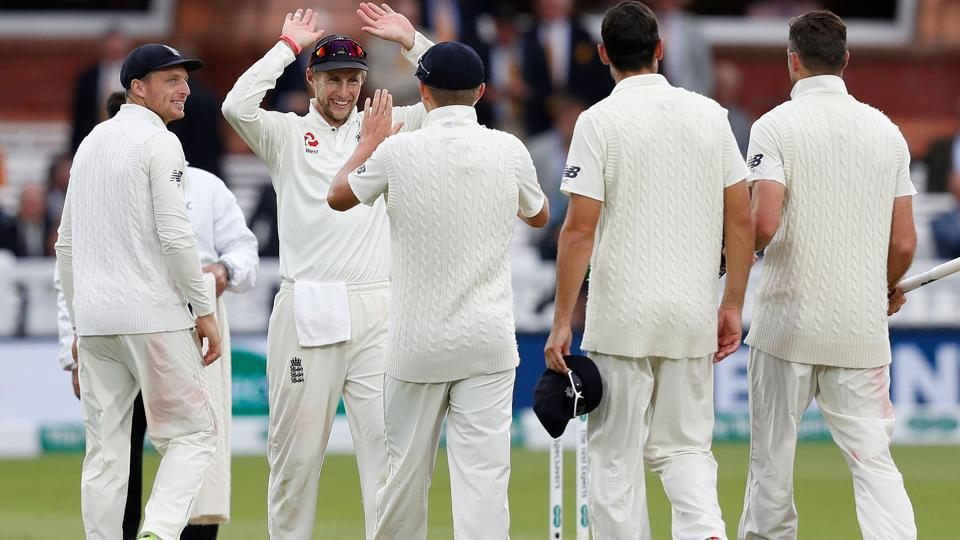 India vs England,Joe Root,Virst Kohli