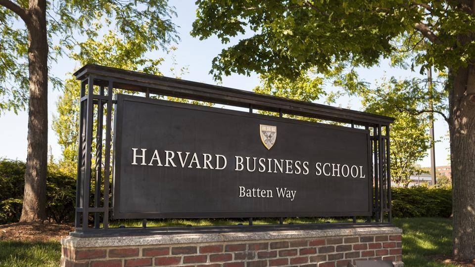 Dean Nohria,Tata Sons Board,Harvard Business School