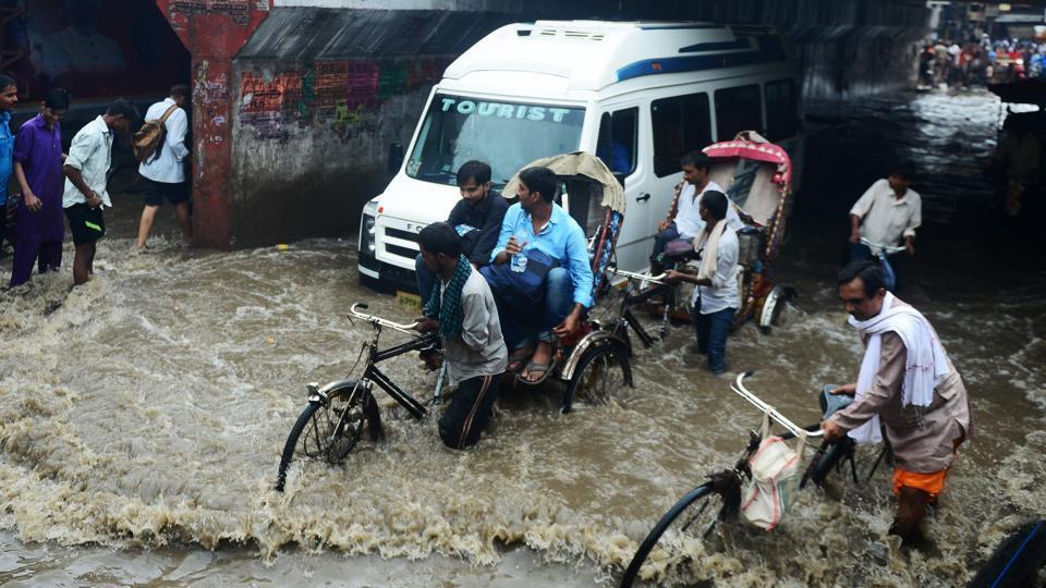 monsoon,rain,flood