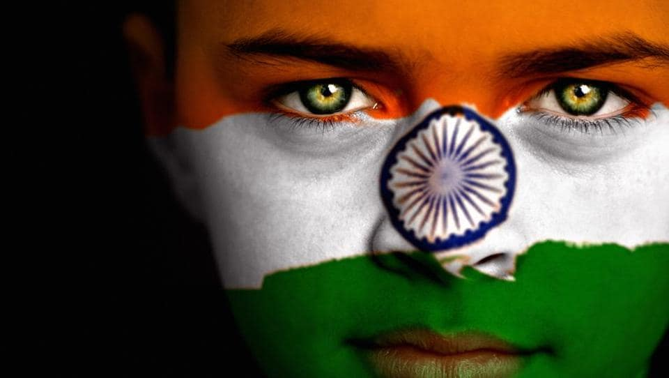 Independence Day,Freedom India,Youth India