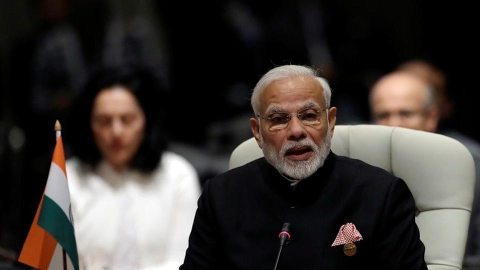 Narendra Modi,BJP,General Elections
