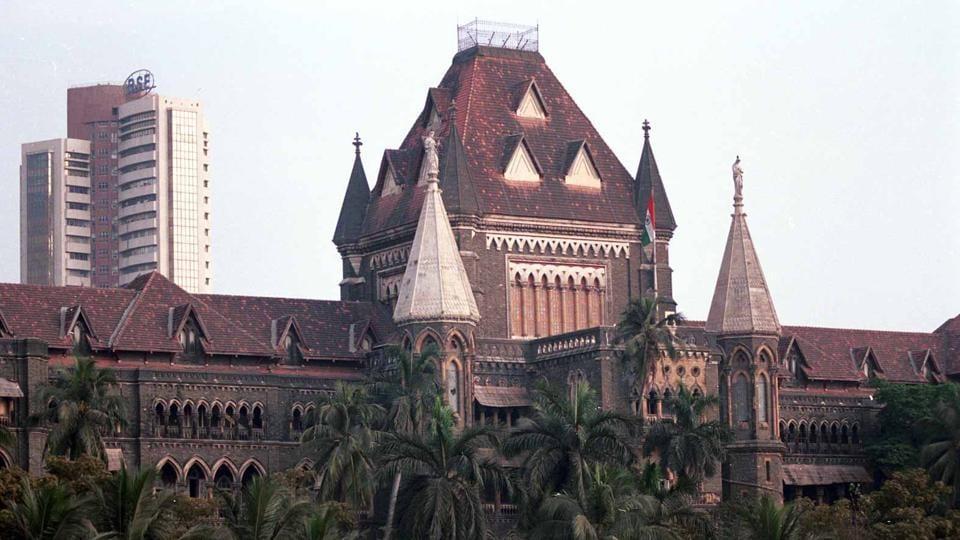 Mumbai,Bombay high court,DN Nagar police station