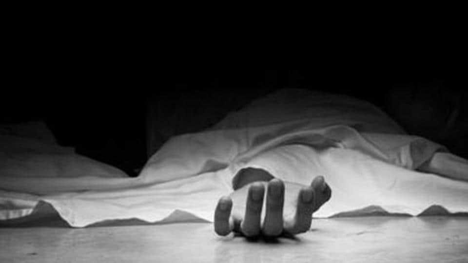 dowry death,Uttar pradesh,woman beaten