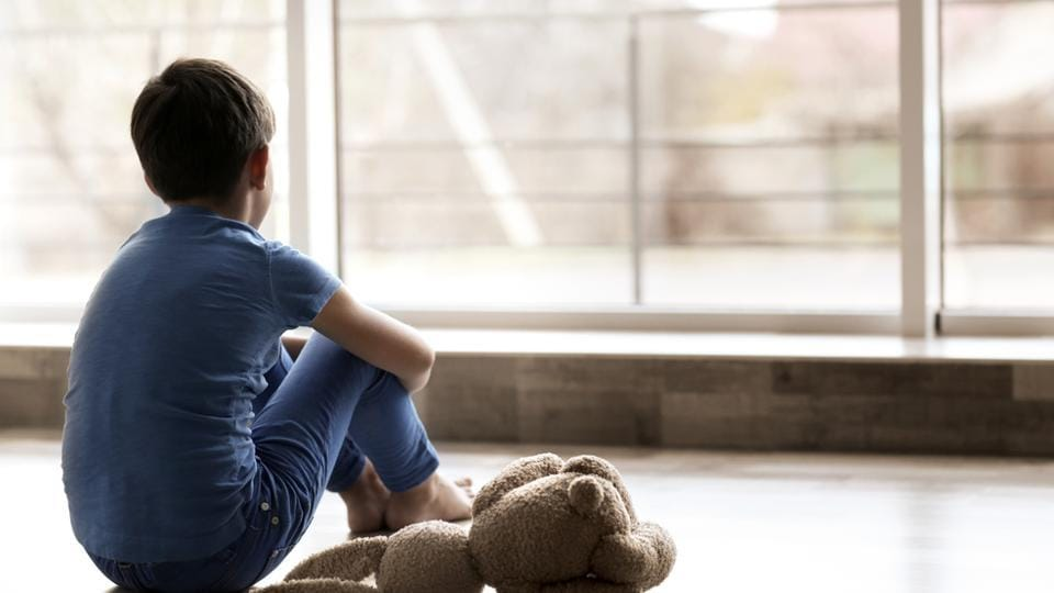 Teens' Depression Treatments Improve Parents' Mental Health