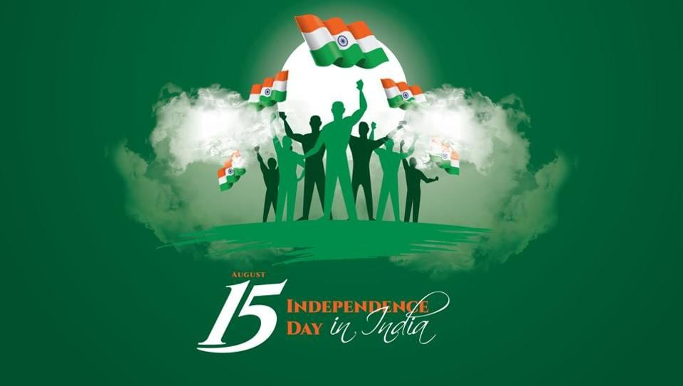Happy Independence Day 2018 Quotes Messages Images To Share On Whatsapp And Facebook More Lifestyle Hindustan Times