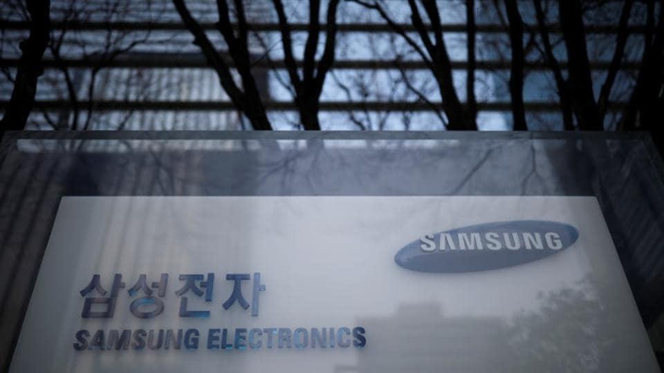 Samsung,Samsung China,Samsung China Plant Closure