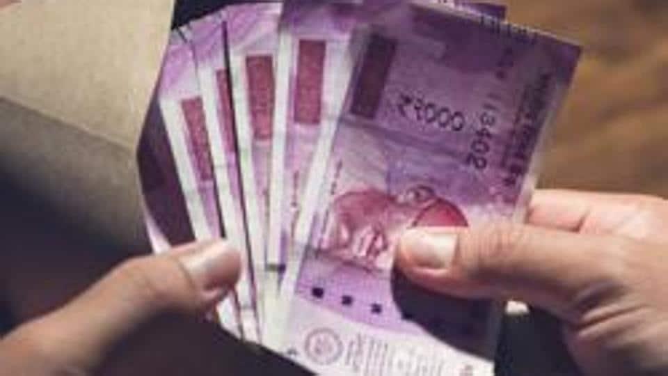 Corruption,IAS officers,Bureaucrats