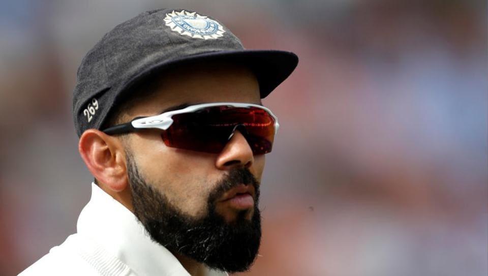 India vs England,Virat Kohli,Cheteshwar Pujara