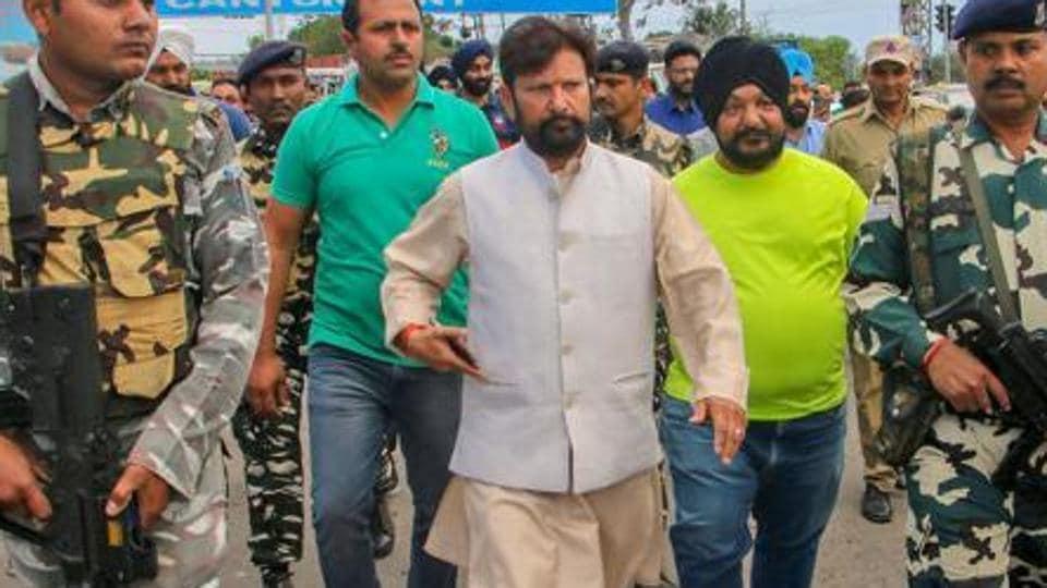 Jammu,nationalist,Kashmir