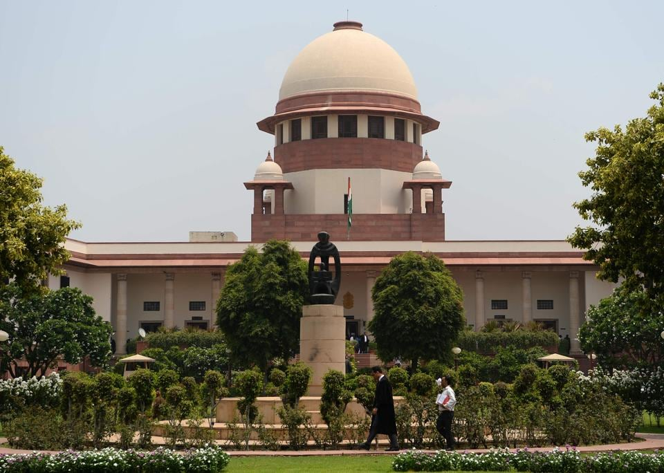 Why Indian judiciary needs more women