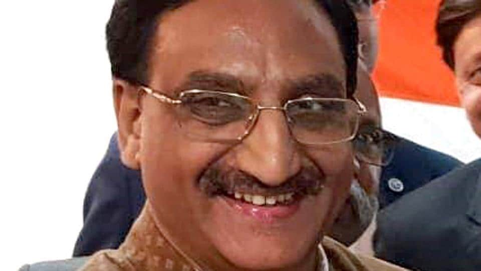 Ramesh pokhriyal wife sexual dysfunction