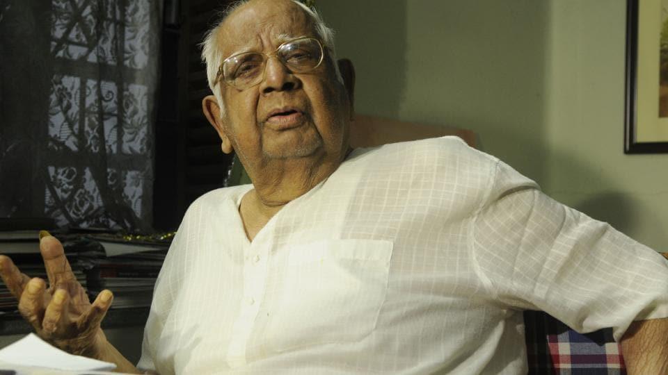 Somnath Chatterjee,Left front,Prakash Karat