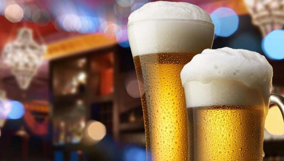 Pune,select pubs,breaking deadlines