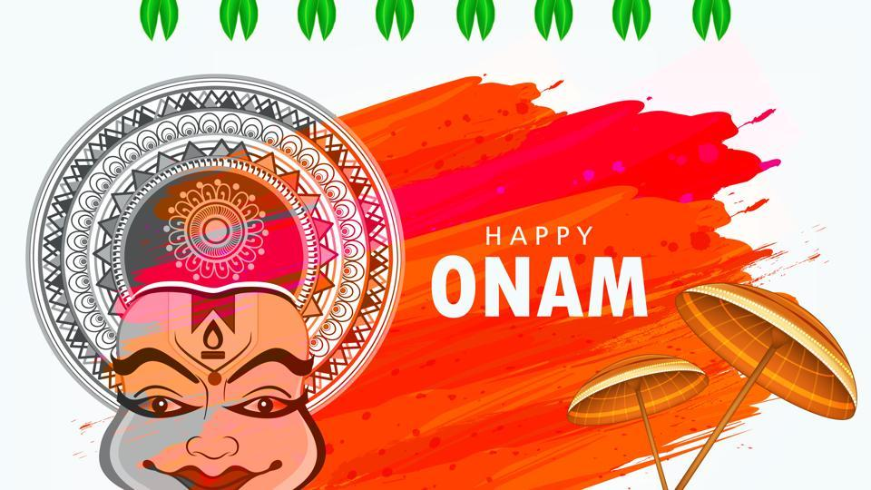 onam 2018onam quotesonam sms