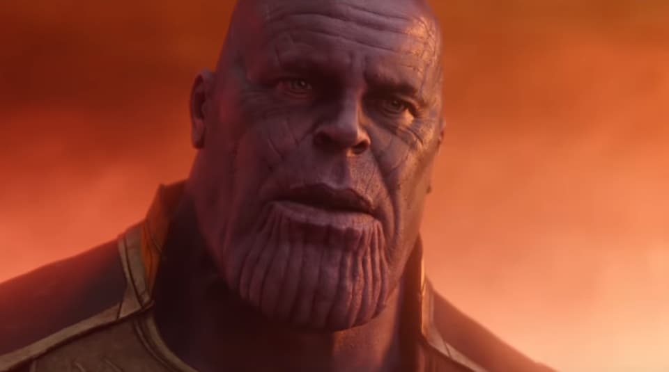 Avengers Infinity War,Infinity War,Avengers