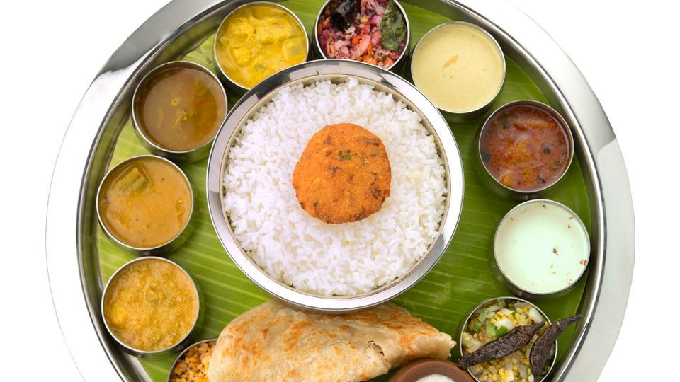 Independence Day 2018: Here's a selection of best of South Indian recipes.