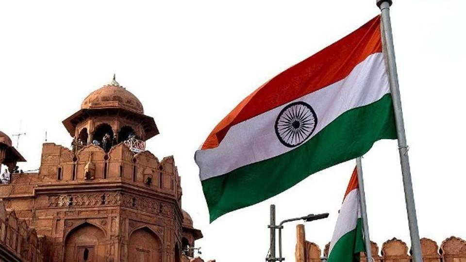 Secularism,democracy,indian independence day