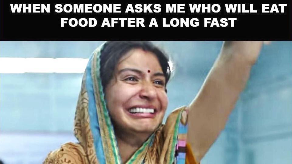 anushka sharma varun dhawan s sui dhaaga trailer memes are going