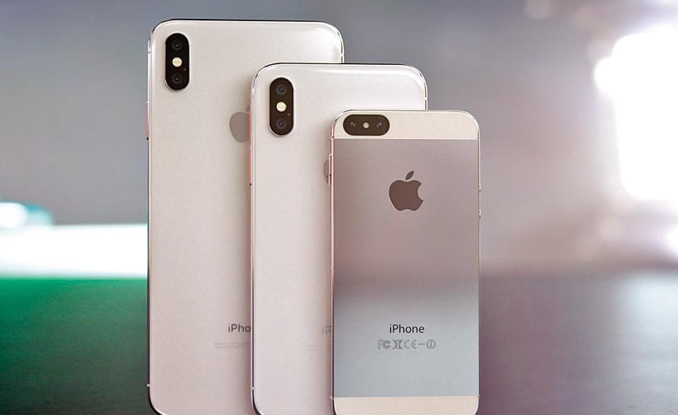 Apple,Samsung,Tim Cook