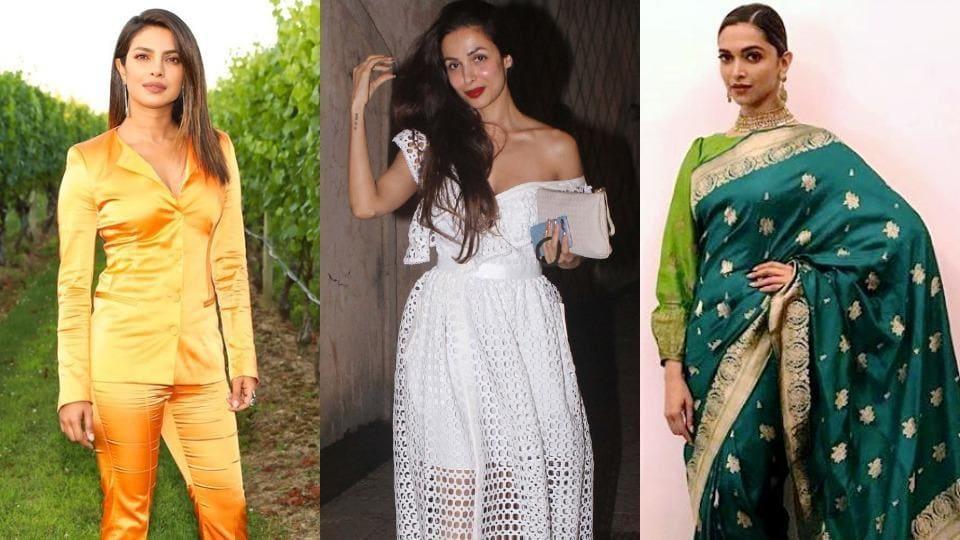 Independence Day,Deepika Padukone,Priyanka Chopra