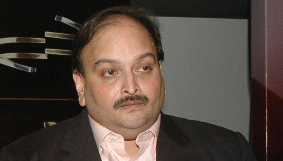 Mehul Choksi,Extradition,PNB loan fraud