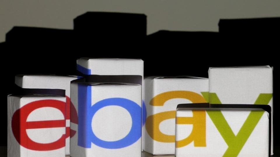 eBay last year made a cash investment of US $500 million and sold eBay.in (India business) to Flipkart.