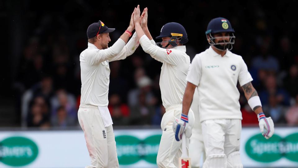India vs England,India Cricket team,England Cricket team
