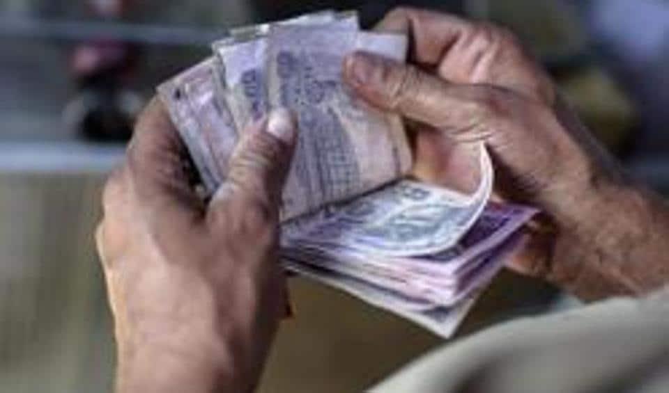 Cosmos Bank,Pune bank fraud,Bank server hacked