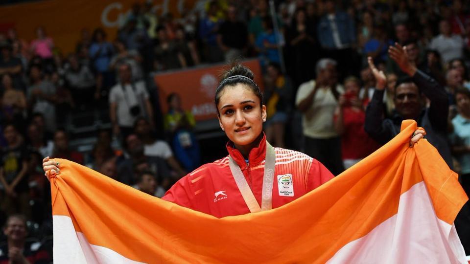 Independence day,India Sports,Sachin Tendulkar