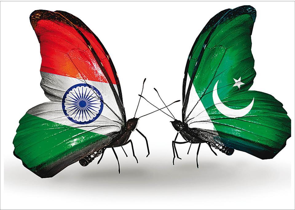 Partition,India,Pakistan