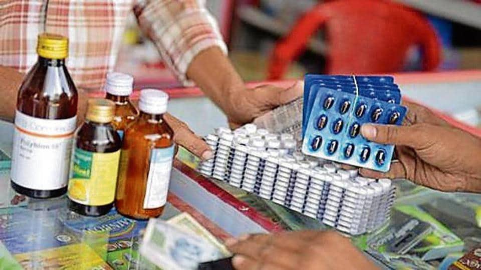 Delhi government,Substandard drugs,Fake drugs