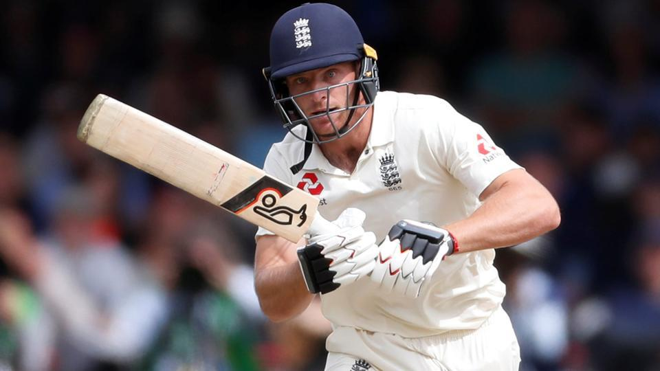 India vs England: It will be a tough selection for third Test - Jos Buttler