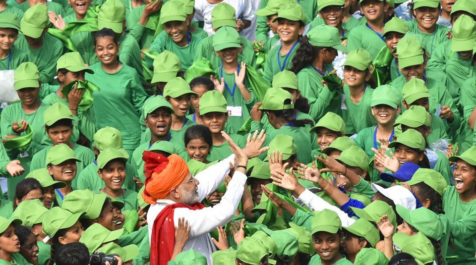 Independence day,Narendra Modi,Red Fort