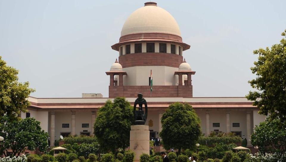 Sealing drive,Supreme Court,Monitoring committee