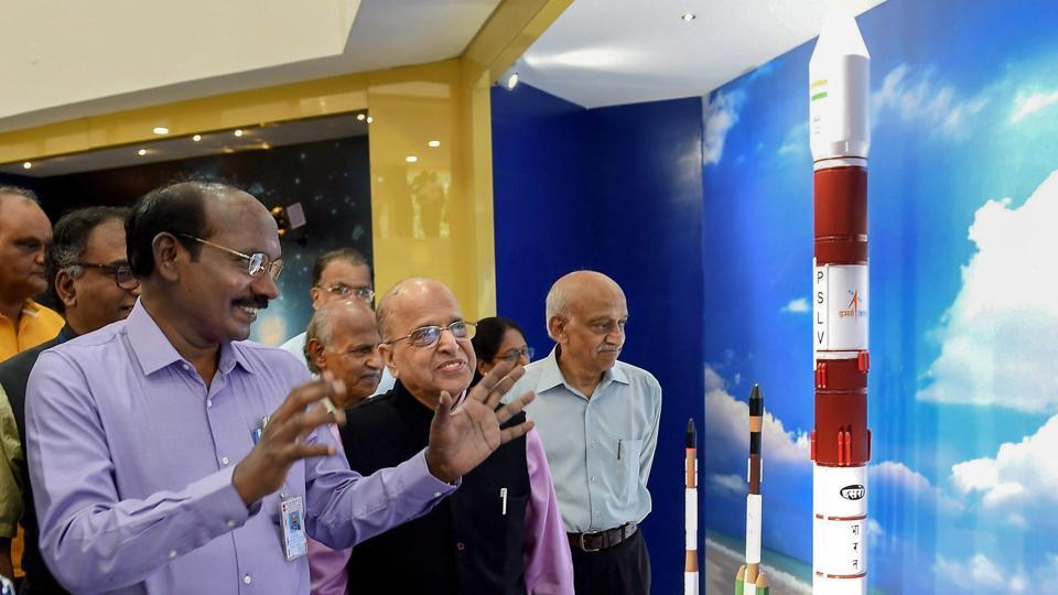 India space mission,Gaganyaan,ISRO