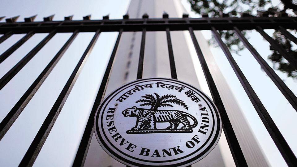 RBI,non-performing assets