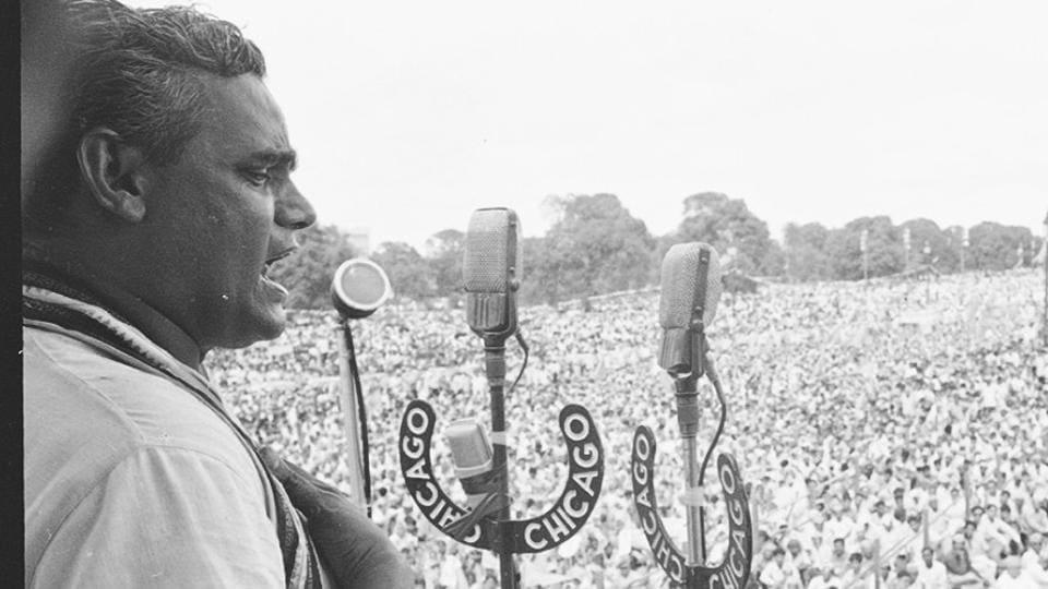 Atal Bihari Vajpayee,Vajpayee,BJP