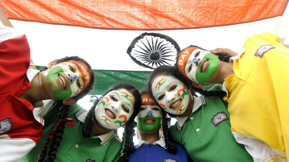 freedom,independence day,India