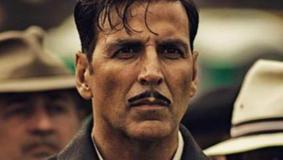 Akshay Kumar's Gold has collected an impressive Rs 25 crore on its first day.
