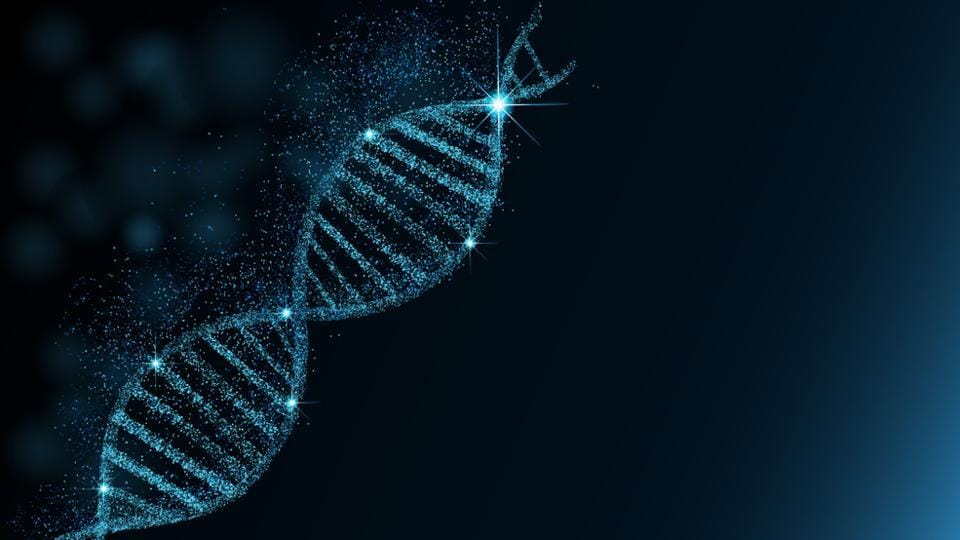 Genomes Sequencing,Cell Banking,Genes